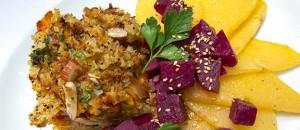 mufood-restau_0002_Gratin_quinoa